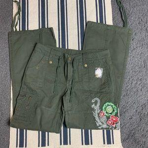New Boston Proper Pants Size 10